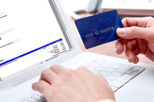 American Credit Card Processing PIN-less Procedures