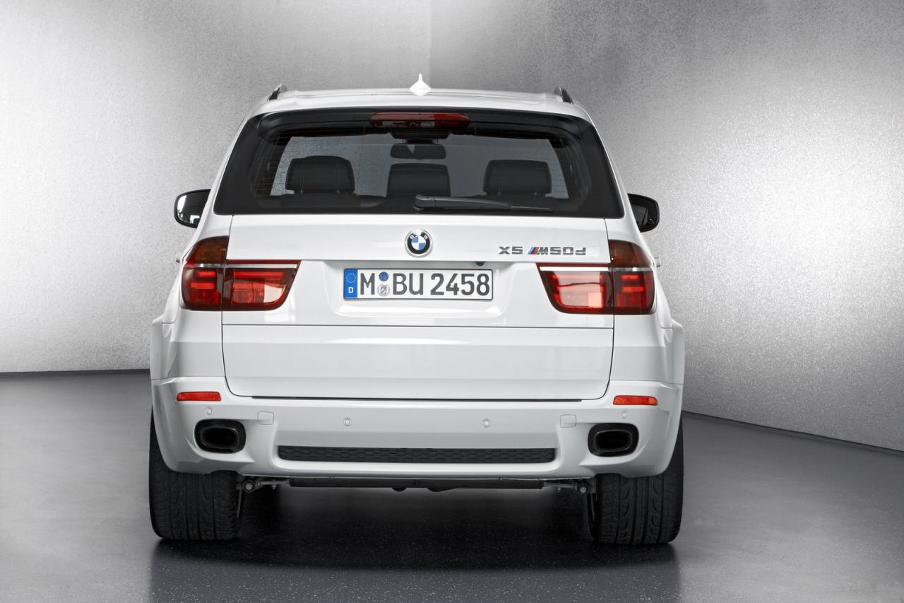 in4ride bmw prices 7 series facelift x5 m50d m6. Black Bedroom Furniture Sets. Home Design Ideas