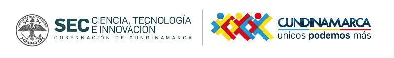 Secretaría de Ciencia, Tecnología e Innovación de Cundinamarca