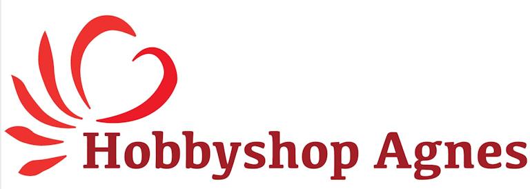Sponsor Hobbyshop Agnes