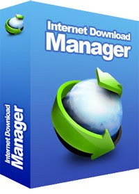Internet Download Manager 6.12 Build 26