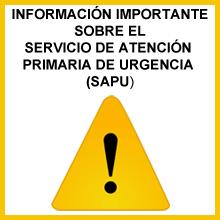Clic en la imagen para información