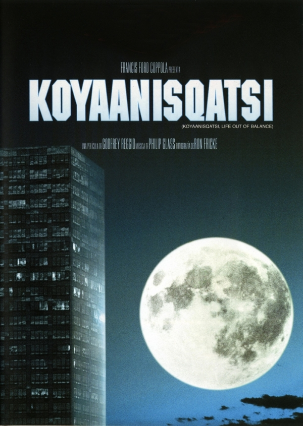 http://descubrepelis.blogspot.com/2012/02/koyaanisqatsi.html