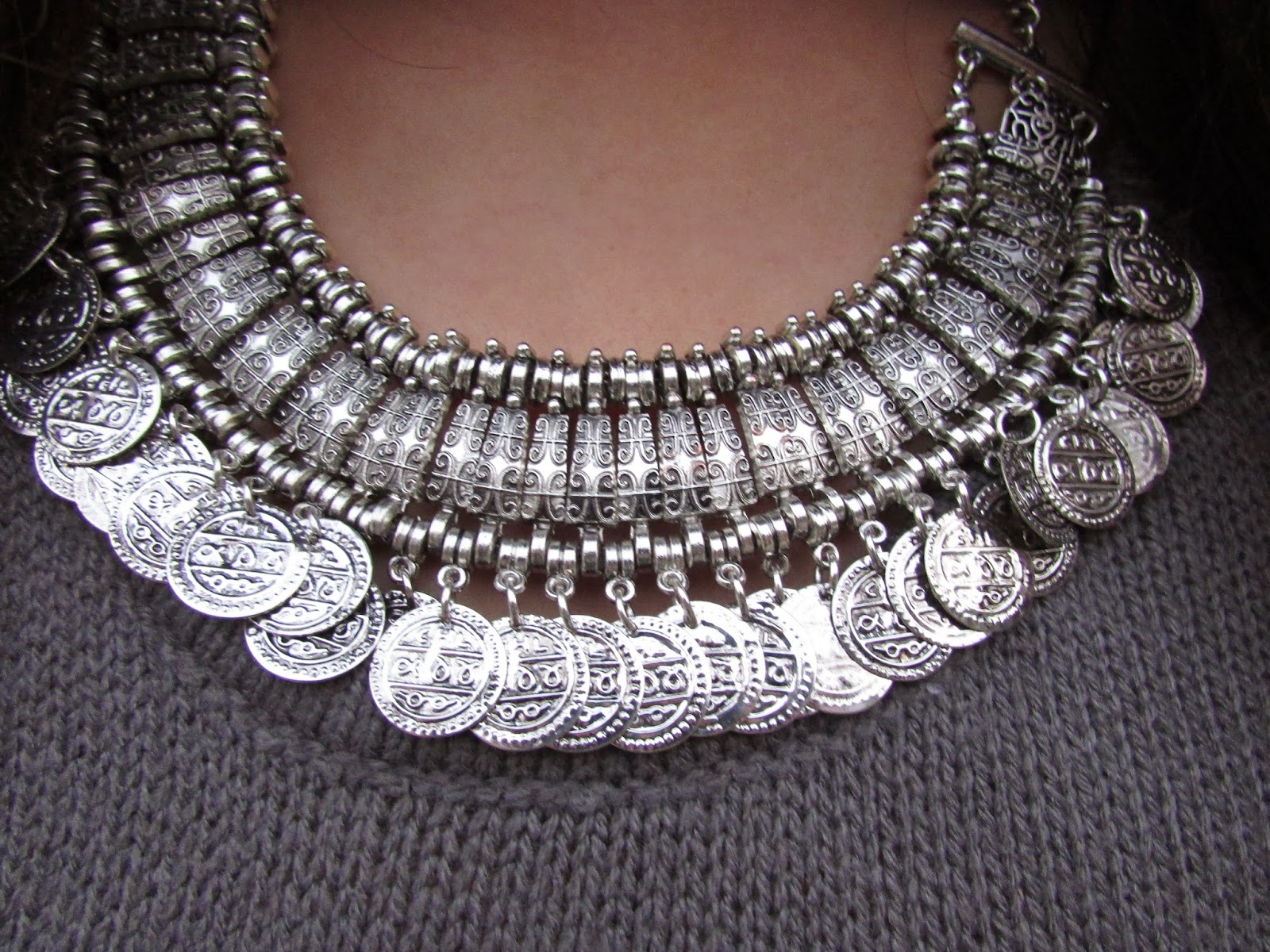statement necklace, cheap statement necklace, silver necklace , oasap, oasap review, coins necklace, cheap  coins necklace online, Antique Copper Coin Bib Necklace, fashion,winter coat, tweed coat, oasap. fashion, warm winter coat, cheap overcoat, warm coat on sale, gray coat, Oversized Lapels Tweed Coat, winter essentials, winter, oasap sale, bags , bags top , fun prints top , fun printed top , summer printed top , spring printed top , printed top for summers , printed top for spring ,vintage , Floral , vintage shirt , bracelet , pearls , braid , elegant , chic,Statement necklace, necklace, statement necklaces, big necklace, heavy necklaces , gold necklace, silver necklace, silver statement necklace, gold statement necklace, studded statement necklace , studded necklace, stone studded necklace, stone necklace, stove studded statement necklace, stone statement necklace, stone studded gold statement necklace, stone studded silver statement necklace, black stone necklace, black stone studded statement necklace, black stone necklace, black stone statement necklace, neon statement necklace, neon stone statement necklace, black and silver necklace, black and gold necklace, blank and silver statement necklace, black and gold statement necklace, silver jewellery, gold jewellery, stove jewellery, stone studded jewellery, imitation jewellery, artificial jewellery, junk jewellery, cheap jewellery ,oasap Statement necklace, oasap necklace, oasap statement necklaces,oasap big necklace, oasap heavy necklaces , oasap gold necklace, oasap silver necklace, oasap silver statement necklace,oasap gold statement necklace, oasap studded statement necklace , oasap studded necklace, oasap stone studded necklace, oasap stone necklace, oasap stove studded statement necklace, oasap stone statement necklace, oasap stone studded gold statement necklace, oasap stone studded silver statement necklace, oasap black stone necklace, oasap black stone studded statement necklace, oasap black stone necklace, oasap black stone statement necklace, oasap neon statement necklace, oasap neon stone statement necklace, oasap black and silver necklace, oasap black and gold necklace, oasap black  and silver statement necklace, oasap black and gold statement necklace, silver jewellery, oasap gold jewellery, oasap stove jewellery, oasap stone studded jewellery, oasap imitation jewellery, oasap artificial jewellery, oasap junk jewellery, oasap cheap jewellery ,Cheap Statement necklace, Cheap necklace, Cheap statement necklaces,Cheap big necklace, Cheap heavy necklaces , Cheap gold necklace, Cheap silver necklace, Cheap silver statement necklace,Cheap gold statement necklace, Cheap studded statement necklace , Cheap studded necklace, Cheap stone studded necklace, Cheap stone necklace, Cheap stove studded statement necklace, Cheap stone statement necklace, Cheap stone studded gold statement necklace, Cheap stone studded silver statement necklace, Cheap black stone necklace, Cheap black stone studded statement necklace, Cheap black stone necklace, Cheap black stone statement necklace, Cheap neon statement necklace, Cheap neon stone statement necklace, Cheap black and silver necklace, Cheap black and gold necklace, Cheap black  and silver statement necklace, Cheap black and gold statement necklace, silver jewellery, Cheap gold jewellery, Cheap stove jewellery, Cheap stone studded jewellery, Cheap imitation jewellery, Cheap artificial jewellery, Cheap junk jewellery, Cheap cheap jewellery , Black pullover, black and grey pullover, black and white pullover, back cutout, back cutout pullover, back cutout sweater, back cutout jacket, back cutout top, back cutout tee, back cutout tee shirt, back cutout shirt, back cutout dress, back cutout trend, back cutout summer dress, back cutout spring dress, back cutout winter dress, High low pullover, High low sweater, High low jacket, High low top, High low tee, High low tee shirt, High low shirt, High low dress, High low trend, High low summer dress, High low spring dress, High low winter dress, oasap Black pullover, oasap black and grey pullover, oasap black and white pullover, oasap back cutout, oasap back cutout pullover, oasap back cutout sweater, oasap back cutout jacket, oasap back cutout top, oasap back cutout tee, oasap back cutout tee shirt, oasap back cutout shirt, oasap back cutout dress, oasap back cutout trend, oasap back cutout summer dress, oasap back cutout spring dress, oasap back cutout winter dress, oasap High low pullover, oasap High low sweater, oasap High low jacket, oasap High low top, oasap High low tee, oasap High low tee shirt, oasap High low shirt, oasap High low dress, oasap High low trend, oasap High low summer dress, oasap High low spring dress, oasap High low winter dress, Cropped, cropped tee,cropped tee shirt , cropped shirt, cropped sweater, cropped pullover, cropped cardigan, cropped top, cropped tank top, Cheap Cropped, cheap cropped tee,cheap cropped tee shirt ,cheap  cropped shirt, cheap cropped sweater, cheap cropped pullover, cheap cropped cardigan,cheap  cropped top, cheap cropped tank top, oasap Cropped, oasap cropped tee, oasap cropped tee shirt , oasap cropped shirt, oasap cropped sweater, oasap cropped pullover, oasap cropped cardigan, oasap cropped top, oasap cropped tank top, Winter Cropped, winter cropped tee, winter cropped tee shirt , winter cropped shirt, winter cropped sweater, winter cropped pullover, winter cropped cardigan, winter cropped top, winter cropped tank top,Leggings, winter leggings, warm leggings, winter warm leggings, fall leggings, fall warm leggings, tights, warm tights, winter tights, winter warm tights, fall tights, fall warm tights, oasap leggings, oasap tights, oasap warm leggings, oasap warm tights, oasap winter warm tights, oasap fall warm tights, woollen tights , woollen leggings, oasap woollen tights, oasap woollen leggings, woollen bottoms, oasap woollen bottoms, oasap woollen pants , woollen pants,  Christmas , Christmas leggings, Christmas tights, oasap Christmas, oasap Christmas clothes, clothes for Christmas , oasap Christmas leggings, oasap Christmas tights, oasap warm Christmas leggings, oasap warm Christmas  tights, oasap snowflake leggings, snowflake leggings, snowflake tights, oasap rain deer tights, oasap rain deer leggings, ugly Christmas sweater, Christmas tree, Christmas clothes, Santa clause,Wishlist, clothes wishlist, oasap wishlist, oasap, oasap.com, oasap.com wishlist, autumn wishlist,autumn oasap wishlist, autumn clothes wishlist, autumn shoes wishlist, autumn bags wishlist, autumn boots wishlist, autumn pullovers wishlist, autumn cardigans wishlist, autymn coats wishlist, persunmall clothes wishlist, oasap bags wishlist, oasap bags wishlist, oasap boots wishlist, oasap pullover wishlist, oasap cardigans wishlist, oasap autum clothes wishlist, winter clothes, wibter clothes wishlist, winter wishlist, wibter pullover wishlist, winter bags wishlist, winter boots wishlist, winter cardigans wishlist, winter leggings wishlist, oasap winter clothes, oasap autumn clothes, oasap winter collection, oasap autumn collection,Cheap clothes online,cheap dresses online, cheap jumpsuites online, cheap leggings online, cheap shoes online, cheap wedges online , cheap skirts online, cheap jewellery online, cheap jackets online, cheap jeans online, cheap maxi online, cheap makeup online, cheap cardigans online, cheap accessories online, cheap coats online,cheap brushes online,cheap tops online, chines clothes online, Chinese clothes,Chinese jewellery ,Chinese jewellery online,Chinese heels online,Chinese electronics online,Chinese garments,Chinese garments online,Chinese products,Chinese products online,Chinese accessories online,Chinese inline clothing shop,Chinese online shop,Chinese online shoes shop,Chinese online jewellery shop,Chinese cheap clothes online,Chinese  clothes shop online, korean online shop,korean garments,korean makeup,korean makeup shop,korean makeup online,korean online clothes,korean online shop,korean clothes shop online,korean dresses online,korean dresses online,cheap Chinese clothes,cheap korean clothes,cheap Chinese makeup,cheap korean makeup,cheap korean shopping ,cheap Chinese shopping,cheap Chinese online shopping,cheap korean online shopping,cheap Chinese shopping website,cheap korean shopping website, cheap online shopping,online shopping,how to shop online ,how to shop clothes online,how to shop shoes online,how to shop jewellery online,how to shop mens clothes online, mens shopping online,boys shopping online,boys jewellery online,mens online shopping,mens online shopping website,best Chinese shopping website, Chinese online shopping website for men,best online shopping website for women,best korean online shopping,best korean online shopping website,korean fashion,korean fashion for women,korean fashion for men,korean fashion for girls,korean fashion for boys,best chinese online shopping,best chinese shopping website,best chinese online shopping website,wholesale chinese shopping website,wholesale shopping website,chinese wholesale shopping online,chinese wholesale shopping, chinese online shopping on wholesale prices, clothes on wholesale prices,cholthes on wholesake prices,clothes online on wholesales prices,online shopping, online clothes shopping, online jewelry shopping,how to shop online, how to shop clothes online, how to shop earrings online, how to shop,skirts online, dresses online,jeans online, shorts online, tops online, blouses online,shop tops online, shop blouses online, shop skirts online, shop dresses online, shop botoms online, shop summer dresses online, shop bracelets online, shop earrings online, shop necklace online, shop rings online, shop highy low skirts online, shop sexy dresses onle, men's clothes online, men's shirts online,men's jeans online, mens.s jackets online, mens sweaters online, mens clothes, winter coats online, sweaters online, cardigens online,beauty , fashion,beauty and fashion,beauty blog, fashion blog , indian beauty blog,indian fashion blog, beauty and fashion blog, indian beauty and fashion blog, indian bloggers, indian beauty bloggers, indian fashion bloggers,indian bloggers online, top 10 indian bloggers, top indian bloggers,top 10 fashion bloggers, indian bloggers on blogspot,home remedies, how to,oasap online shopping,oasap online shopping review,oasap.com review,oasap online clothing store,oasap online chinese store,oasap online shopping,oasap site review,oasap.com site review, oasap Chines fashion, persunmall , oasap.com, oasap clothing, oasap dresses, oasap shoes, oasap accessories,oasap men cloths ,oasap makeup, oasap helth products,oasap Chinese online shopping, oasap Chinese store, oasap online chinese shopping, oasap lchinese shopping online,oasap, oasap dresses, oasap clothes, oasap garments, oasap clothes, oasap skirts, oasap pants, oasap tops, oasap cardigans, oasap leggings, oasap fashion , oasap clothes fashion, oasap footwear, oasap fashion footwear, oasap jewellery, oasap fashion jewellery, oasap rings, oasap necklace, oasap bracelets, oasap earings,Autumn, fashion, oasap, wishlist,Winter,fall, fall abd winter, winter clothes , fall clothes, fall and winter clothes, fall jacket, winter jacket, fall and winter jacket, fall blazer, winter blazer, fall and winter blazer, fall coat , winter coat, falland winter coat, fall coverup, winter coverup, fall and winter coverup, outerwear, coat , jacket, blazer, fall outerwear, winter outerwear, fall and winter outerwear, woolen clothes, wollen coat, woolen blazer, woolen jacket, woolen outerwear, warm outerwear, warm jacket, warm coat, warm blazer, warm sweater, coat , white coat, white blazer, white coat, white woolen blazer, white coverup, white woolens,oasap online shopping review,oasap.com review,oasap online clothing store,oasap online chinese store,oasap online shopping,oasap site review,oasap.com site review, oasap Chines fashion, oasap , oasap.com, oasap clothing, oasap dresses, oasap shoes, oasap accessories,oasap men cloths ,oasap makeup, oasap helth products,oasap Chinese online shopping, oasap Chinese store, oasap online chinese shopping, oasap chinese shopping online,oasap, oasap dresses, oasap clothes, oasap garments, oasap clothes, oasap skirts, persunmall pants, oasap tops, oasap cardigans, oasap leggings, oasap fashion , oasap clothes fashion, oasap footwear, oasap fashion footwear, oasap jewellery, oasap fashion jewellery, oasap rings, oasap necklace, oasap bracelets, oasap earings,latest fashion trends online, online shopping, online shopping in india, online shopping in india from america, best online shopping store , best fashion clothing store, best online fashion clothing store, best online jewellery store, best online footwear store, best online store, beat online store for clothes, best online store for footwear, best online store for jewellery, best online store for dresses, worldwide shipping free, free shipping worldwide, online store with free shipping worldwide,best online store with worldwide shipping free,low shipping cost, low shipping cost for shipping to india, low shipping cost for shipping to asia, low shipping cost for shipping to korea,Friendship day , friendship's day, happy friendship's day, friendship day outfit, friendship's day outfit, how to wear floral shorts, floral shorts, styling floral shorts, how to style floral shorts, how to wear shorts, how to style shorts, how to style style denim shorts, how to wear denim shorts,how to wear printed shorts, how to style printed shorts, printed shorts, denim shorts, how to style black shorts, how to wear black shorts, how to wear black shorts with black T-shirts, how to wear black T-shirt, how to style a black T-shirt, how to wear a plain black T-shirt, how to style black T-shirt,how to wear shorts and T-shirt, what to wear with floral shorts, what to wear with black floral shorts,how to wear all black outfit, what to wear on friendship day, what to wear on a date, what to wear on a lunch date, what to wear on lunch, what to wear to a friends house, what to wear on a friends get together, what to wear on friends coffee date , what to wear for coffee,beauty,Pink, pink pullover, pink sweater, pink jumpsuit, pink sweatshirt, neon pink, neon pink sweater, neon pink pullover, neon pink jumpsuit , neon pink cardigan, cardigan , pink cardigan, sweater, jumper, jumpsuit, pink jumper, neon pink jumper, pink jacket, neon pink jacket, winter clothes, oversized coat, oversized winter clothes, oversized pink coat, oversized coat, oversized jacket, oasap pink, oasap pink sweater, oasap pink jacket, oasap pink cardigan, oasap pink coat, oasap pink jumper, oasap neon pink, oasap neon pink jacket, oasap neon pink coat, oasap neon pink sweater, oasap neon pink jumper, oasap neon pink pullover, pink pullover, neon pink pullover,fur,furcoat,furjacket,furblazer,fur pullover,fur cardigan,front open fur coat,front open fur jacket,front open fur blazer,front open fur pullover,front open fur cardigan,real fur, real fur coat,real fur jacket,real fur blazer,real fur pullover,real fur cardigan, soft fur,soft fur coat,soft fur jacket,soft furblazer,soft fur pullover,sof fur cardigan, white fur,white fur coat,white fur jacket,white fur blazer, white fur pullover, white fur cardigan,trench, trench coat, trench coat online, trench coat india, trench coat online India, trench cost price, trench coat price online, trench coat online price, cheap trench coat, cheap trench coat online, cheap trench coat india, cheap trench coat online India, cheap trench coat , Chinese trench coat, Chinese coat, cheap Chinese trench coat, Korean coat, Korean trench coat, British coat, British trench coat, British trench coat online, British trench coat online, New York trench coat, New York trench coat online, cheap new your trench coat, American trench coat, American trench coat online, cheap American trench coat, low price trench coat, low price trench coat online , low price trench coat online india, low price trench coat india, oasap trench, oasap trench coat, oasap trench coat online, oasap trench coat india, oasap trench coat online India, oasap trench cost price,oasap trench coat price online, oasap trench coat online price, oasap cheap trench coat, oasap cheap trench coat online, oasap cheap trench coat india, oasap cheap trench coat online India, oasap cheap trench coat , oasap Chinese trench coat, oasap Chinese coat, oasap cheap Chinese trench coat, oasap Korean coat, oasap Korean trench coat, oasap British coat, oasap British trench coat, oasap British trench coat online, oasap British trench coat online, oasap New York trench coat, oasap New York trench coat online, oasap cheap new your trench coat, oasap American trench coat, oasap American trench coat online, oasap cheap American trench coat, oasap low price trench coat, oasap low price trench coat online , oasap low price trench coat online india, oasap low price trench coat india, how to wear trench coat, how to wear trench, how to style trench coat, how to style coats, how to style long coats, how to style winter coats, how to style winter trench coats, how to style winter long coats, how to style warm coats, how to style beige coat, how to style beige long coat, how to style beige trench coat, how to style beige coat, beige coat, beige long coat, beige long coat, beige frock coat, beige double breasted coat, double breasted coat, how to style frock coat, how to style double breasted coat, how to wear beige trench coat,how to wear beige coat, how to wear beige long coat, how to wear beige frock coat, how to wear beige double button coat, how to wear beige double breat coat, double button coat, what us trench coat, uses of trench coat, what is frock coat, uses of frock coat, what is long coat, uses of long coat, what is double breat coat, uses of double breasted coat, what is bouton up coat, uses of button up coat, what is double button coat, uses of double button coat, velvet leggings, velvet tights, velvet bottoms, embroided velvet leggings, embroided velvet tights, pattern tights, velvet pattern tights, floral tights , floral velvet tights, velvet floral tights, embroided  velvet leggings, pattern leggings , velvet pattern leggings , floral leggings , floral velvet leggings, velvet floral leggings ,oasap velvet leggings, oasap velvet tights, oasap velvet bottoms,oasap embroided velvet leggings,oasap embroided velvet tights, oasap pattern tights, oasap velvet pattern tights, oasap floral tights , oasap floral velvet tights, oasap velvet floral tights, oasap embroided  velvet leggings, oasap pattern leggings , oasap velvet pattern leggings , oasap floral leggings ,oasap floral velvet leggings, oasap velvet floral leggings , free , giveaway , free clothes,Giveaway, giveaways,clothes giveaway, clothes giveaways, shoes giveaways, jewellery giveaway, jewellery giveaways, online clothes giveaway, online shoes giveaway, online jewellery giveaway, , clothes and shoes giveaway , clothes and jewellery giveaway, jewellery and shoes giveaway, online shoes and clothes giveaway,online jewellery and clothes giveaway, free clothes , beauty , fashion,beauty and fashion,beauty blog, fashion blog , indian beauty blog,indian fashion blog, beauty and fashion blog, indian beauty and fashion blog, indian bloggers, indian beauty bloggers, indian fashion bloggers,indian bloggers online, top 10 indian bloggers, top indian bloggers,top 10 fashion bloggers, indian bloggers on blogspot,home remedies, how to