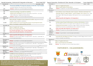 http://www.camprodon.cat/media/sites/25/agendaCAMPRODON-nadal-FINAL.pdf