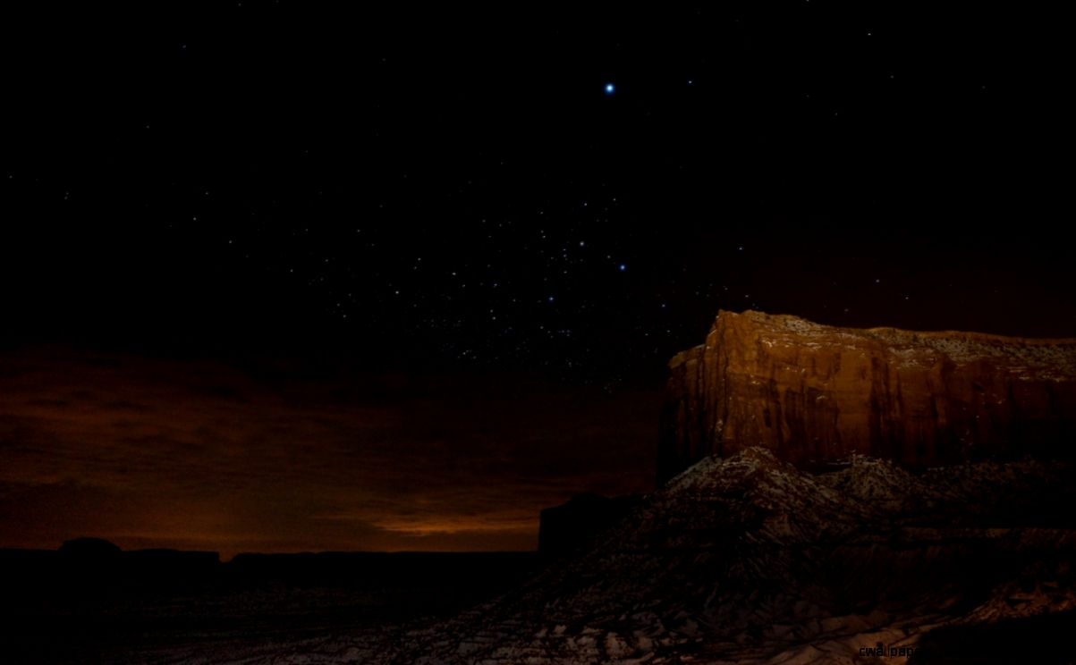 Desert Night Sky Related Keywords  Suggestions   Desert Night Sky