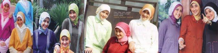 Sik Sik Clothing | Sik Clothing | Busana Muslimah Online | Sik Clothing Bandung