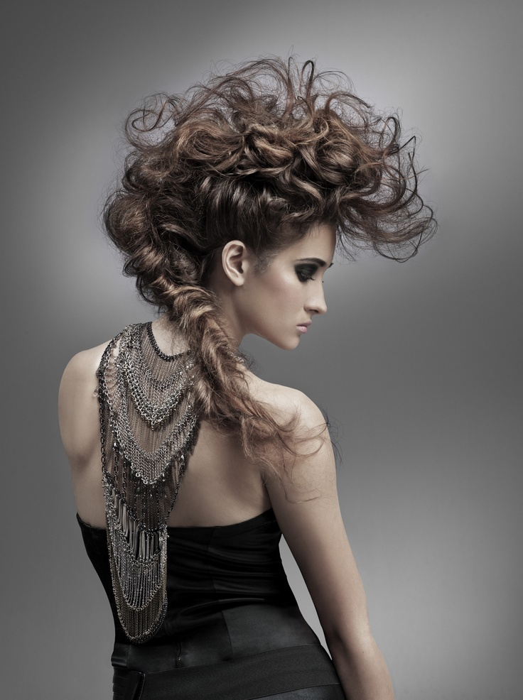 HD wallpapers wedding hairstyle competition