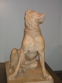 Perros: Cane Corso, Historia, Temperamento y Característica