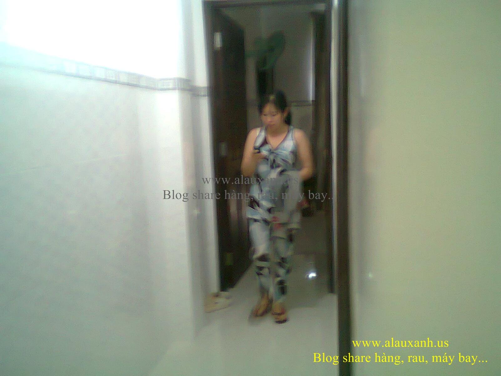 MBBG Hinh http://muaban.gia24.com/hinh+rau+va+mbbg.html