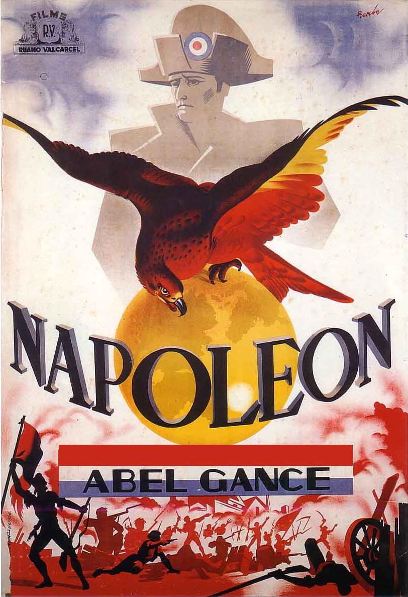 http://3.bp.blogspot.com/-CoGY2Qmh_hk/Uatcg1L7L6I/AAAAAAAACKg/oRgPAZpvVHs/s1600/aff_napoleon_34-04.jpg~original.jpg