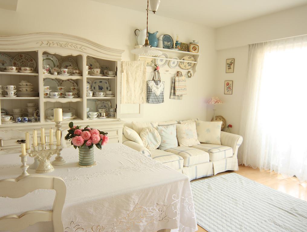 bertha hogar moda para el hogar