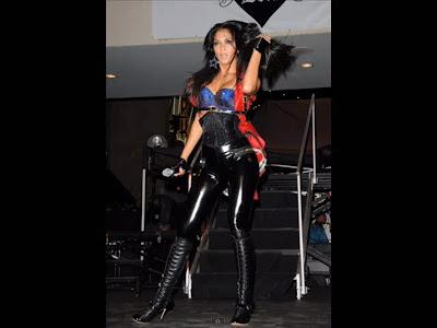 nicole-scherzinger-2012