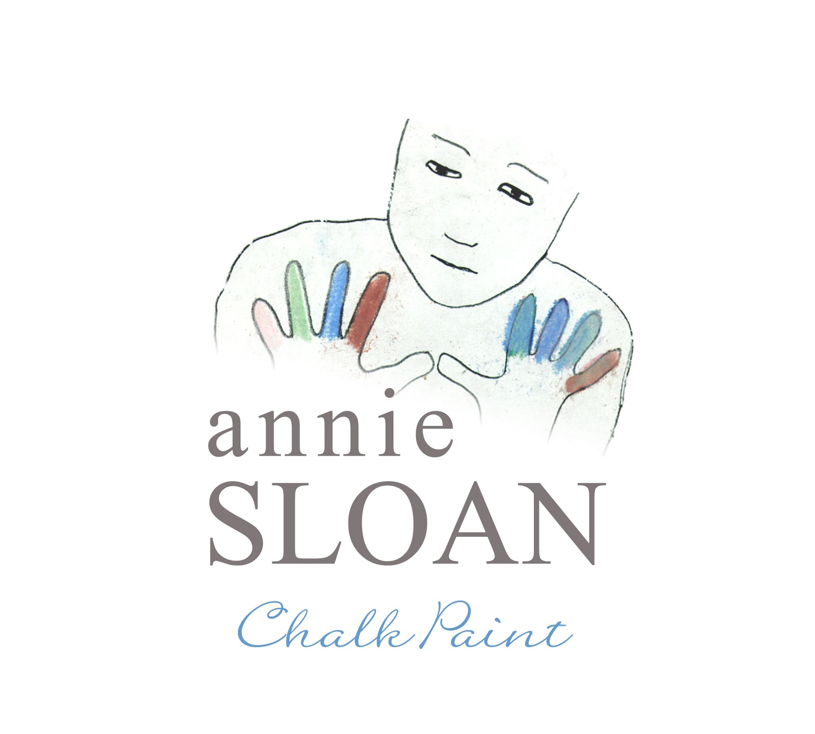 annie sloan logo - photo #4