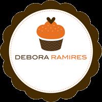 Atelier Debora Ramires