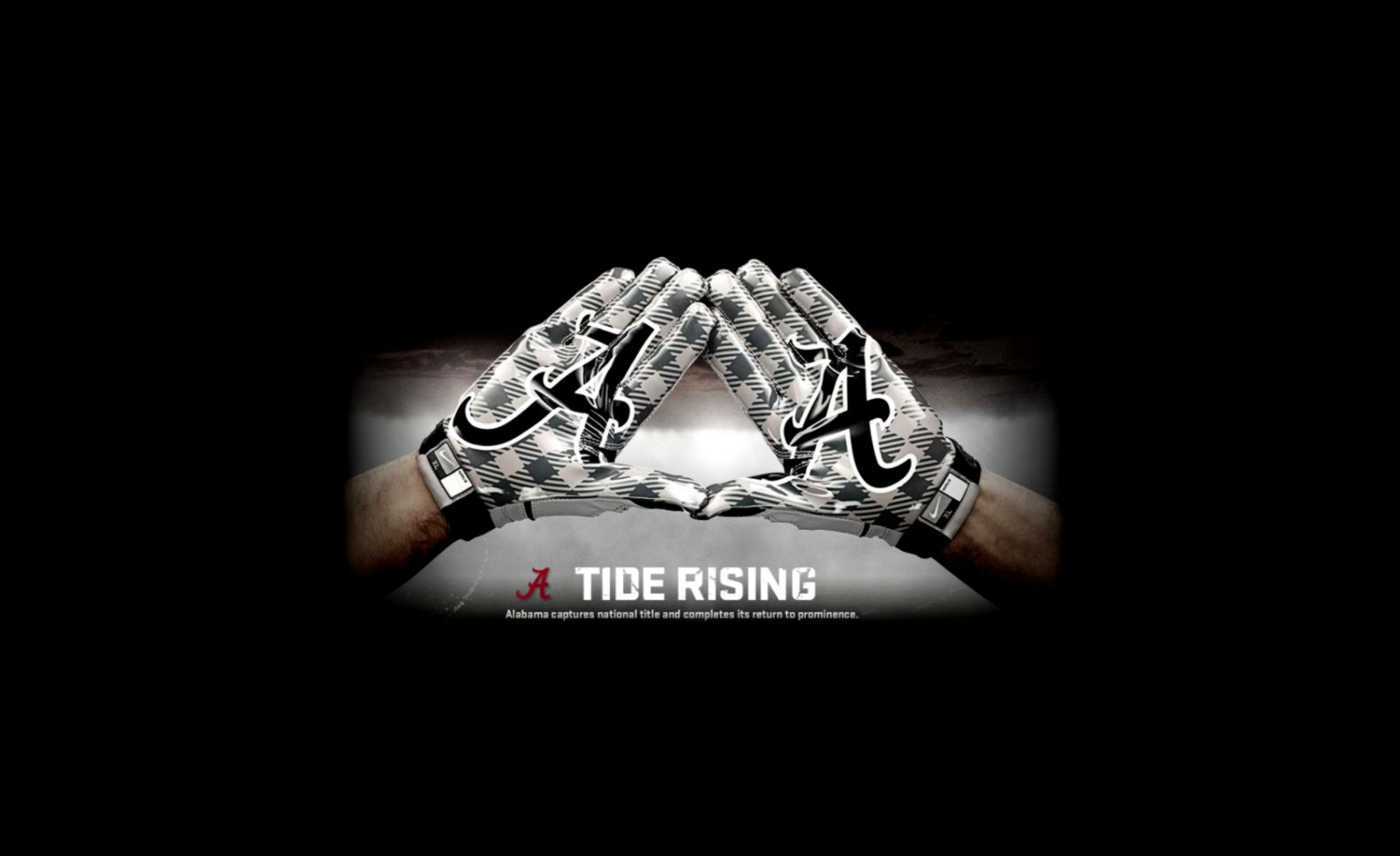 Crimson Tide Desktop Wallpapers   Wallpaper Cave