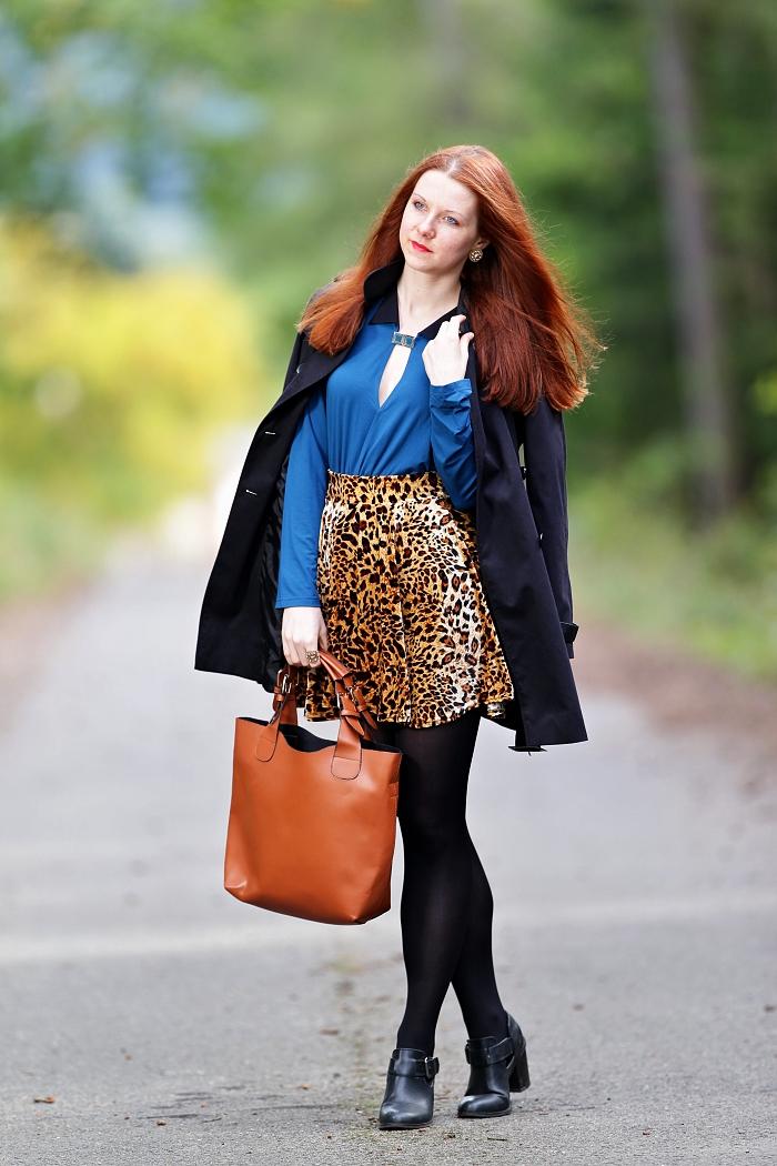 lucie srbová, jana minaříková, návrhářka, česká blogerka, praha