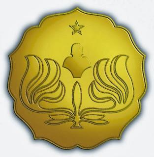 Seleksi Pendaftaran Universitas Jendral Soedirman