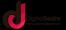DigitalDezire Pvt. Ltd