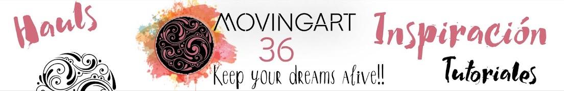 Movingart36