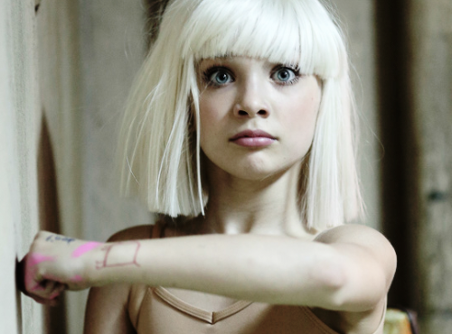 Our positive class who is my favourite celebrity maddie nicole ziegler is a thirteen years old dancer actress and model known from sias music videos for example chandelier elastic heart and bad mozeypictures Gallery