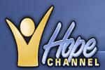 Hope TV Europe