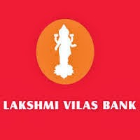 Lakshmi Vilas Bank-Government Vacant