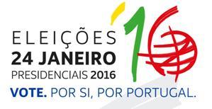 Imagem - Eleições Presidenciais 2016