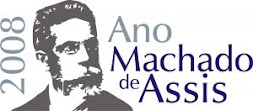 ANO DE MACHADO DE ASSIS