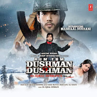 http://allmovieshangama.blogspot.com/2015/02/hum-tum-dushman-dushman-hindi-movie-2015.html