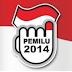 KPU Segera Tetapkan PKPU Sebelum Kampanye Parpol