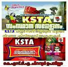 K.S.T.A  ചിറ്റൂർ സബ് ജില്ലയുടെ  ഹൃദയം നിറഞ്ഞ  ക്രിസ്തുമസ്സ് ആശംസകള്