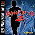 Download Game Dino Crisis 2 PS1