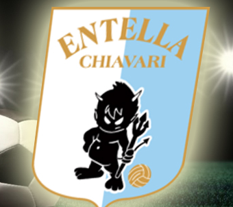 virtus entella football club, soccer trials, football trials, entella trials, raduno giovani calciatori, provini calcio,