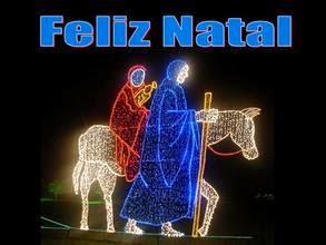 A família deste blog deseja a todos um feliz Natal