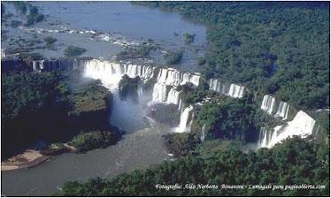 MISIONES-ARGENTINA