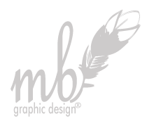 MB GRAPHIC DESIGN