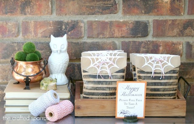 DIY-Stamped-Halloween-Treat-Bags