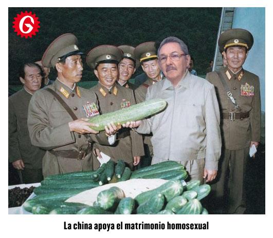 http://3.bp.blogspot.com/-CoXlrV1xCRU/T7KF9FMURuI/AAAAAAAAPR0/fya25d0vUhs/s1600/raul.homosexual.jpg