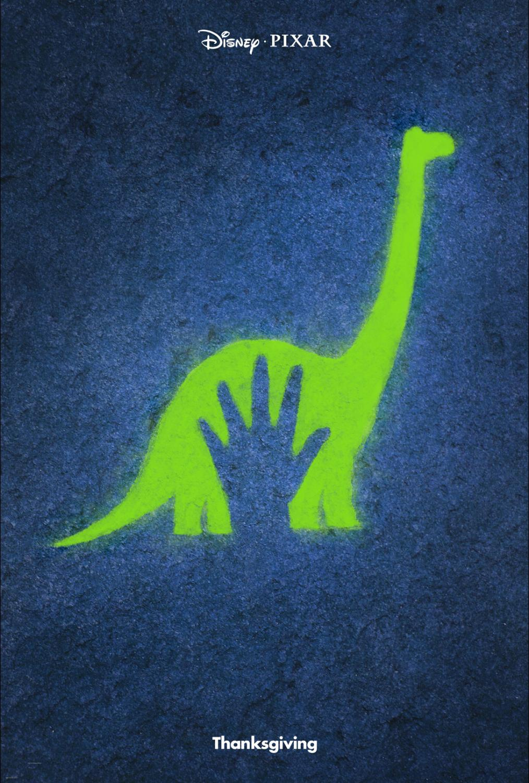 the good dinosaur handprint craft u0026 activity sheets the kim six fix