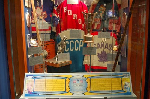 Hockey_Hall_Of_Fame_36-vi.jpg