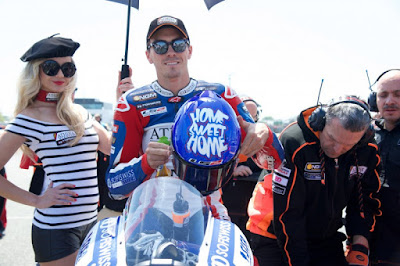 Rookie Baz: Ini Beda Superbike, Open Class dan MotoGP