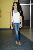 Nikita Narayan latest stills-thumbnail-2