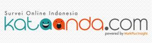 Survei Online Indonesia