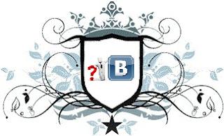 Вопросы про профиль Вконтакте