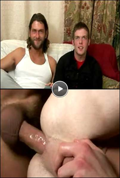 home made gay tubes video