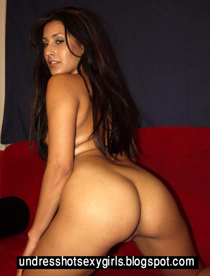 Nude Pakistani Girl
