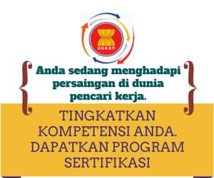 Training Jakarta