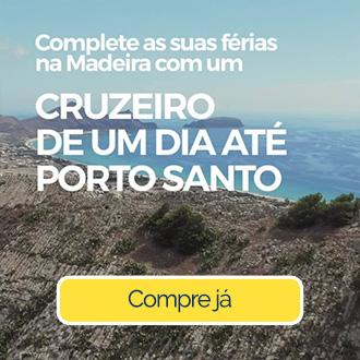 »»»» Porto Santo Line