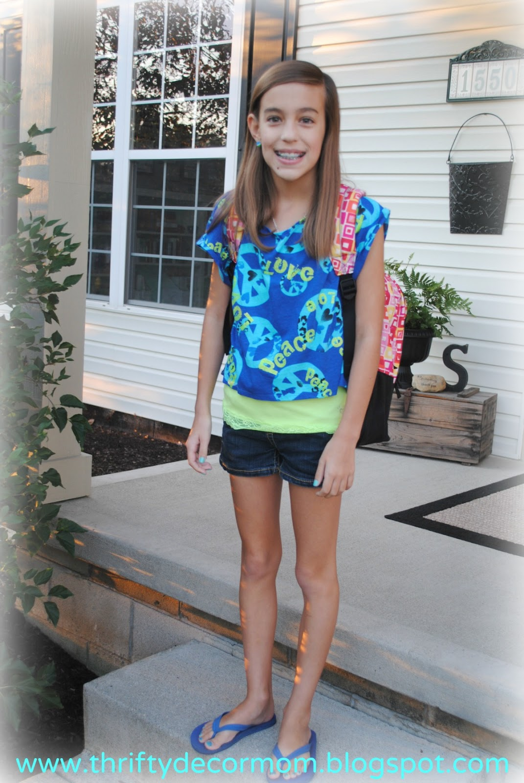 Naked 6th grade girls adult movies